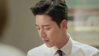 Park Hae Jin 朴海鎮 박해진 (MV No.44) - Kissing You (HaeJin-BOSS) MV