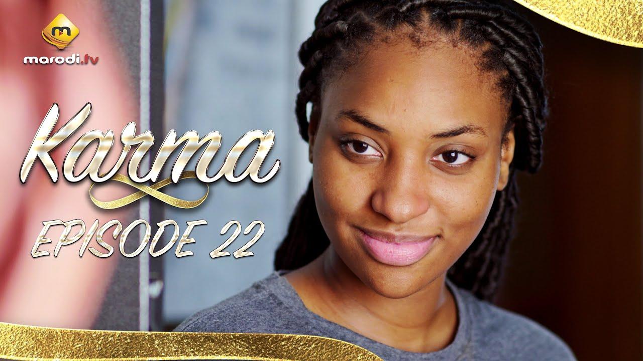 Karma - Saison 1 - Episode 22