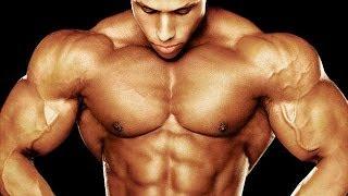 getlinkyoutube.com-【鍛えすぎだろ!】驚異の筋肉を持つ男たち!!