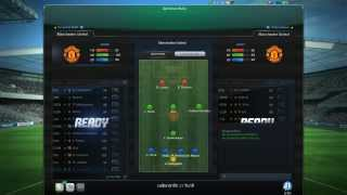 getlinkyoutube.com-fifaonline3 BBM Vs เนวัดดาว TalkTalk90
