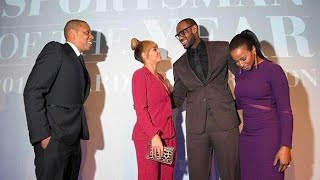 Breaking News! Lebron James & Beyonce Caught in Cheating scandal