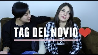 getlinkyoutube.com-TAG DEL EX NOVIO