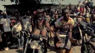 getlinkyoutube.com-Rashid Mettal No noise official video