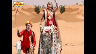 getlinkyoutube.com-KEVAI MATAJI BHAJAN