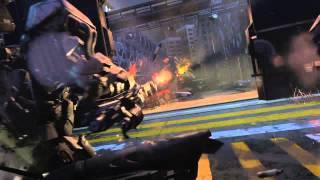 getlinkyoutube.com-Call of Duty®: Advanced Warfare goliath cutscene