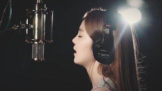 getlinkyoutube.com-송소희 (Song So Hee) - 사랑, 계절 [Music Video]