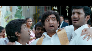 Malayalam Action Movie Villan Hero Vishal New Movie 2017 | Malayalam Dubbed Movie 2017 | New Release