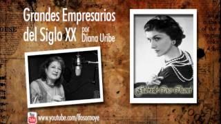getlinkyoutube.com-23. Gabrielle Coco Chanel (Grandes Empresarios del Siglo XX).