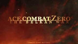 getlinkyoutube.com-ACE COMBAT ZERO OP