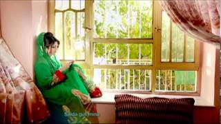 getlinkyoutube.com-afghan pashto new songs Musafar yam 2013