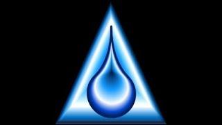 getlinkyoutube.com-water transfer printing