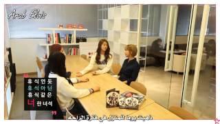 getlinkyoutube.com-OPEN UP AOA  الحلقة الأولى مترجمه عربي