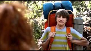 getlinkyoutube.com-Fred The Movie- Evan wice returns