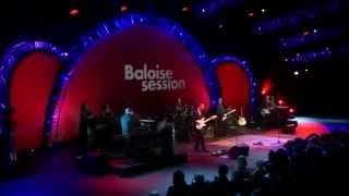 getlinkyoutube.com-Eric Clapton  - Baloise Session -  Basel Switzerland 2013