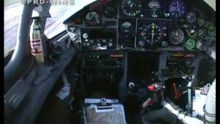 getlinkyoutube.com-Cockpit action