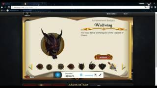 getlinkyoutube.com-AQW How to Get Rep fastbonus,not awe item