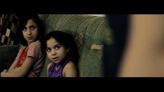getlinkyoutube.com-البغبغان | فيلم قصير - Parrot | Short Film