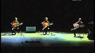 getlinkyoutube.com-Le Trio Joubran Haïfa Concert 2008