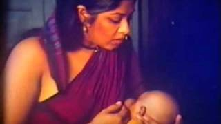 Bangla-Art-Movie-Matritto-Baby-Milk-Feeding-Short-First-History-of-The-Bangladesh-Film-Industry width=