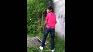 getlinkyoutube.com-!El niño con el pipí más grande del mundoEXPLICITO