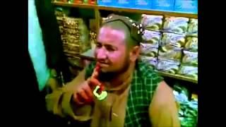 getlinkyoutube.com-Funniest Afghan defeats calculator, Kandaharai Zwaan | کندهاری ځوان