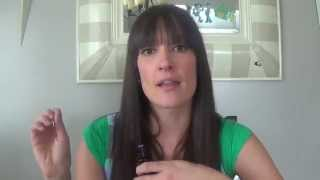 how to start using essential oils part 1