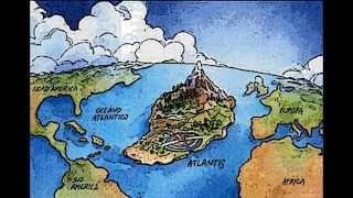 getlinkyoutube.com-LEMURIA: El continente perdido del pacifico