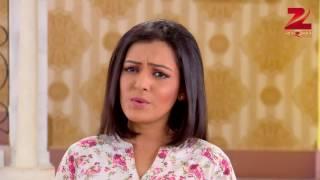 getlinkyoutube.com-Dweep Jwele Jai - Episode 472 - December 2, 2016 - Best Scene