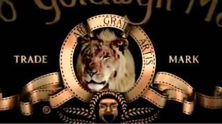 getlinkyoutube.com-New Metro-Goldwyn-Mayer Logo