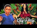 Katy Perry - ROAR - Tay Zonday Remix