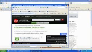 licenta nod32 5 free download