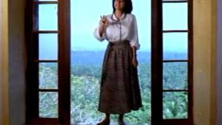 Ente Sooryaputhrikku - 4 Suresh Gopi, Amala, Sreevidya FAZIL Malayalam Movie (1991)
