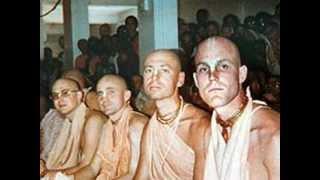 getlinkyoutube.com-Reality of Iskcon Temple