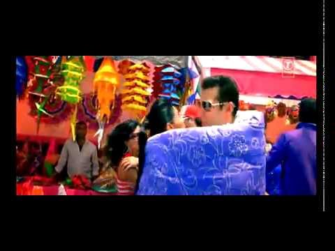 Dhinka Chika---Ready || Salman Khan &amp; Liton Al Mamun Ft. Asin || Exclusive ||