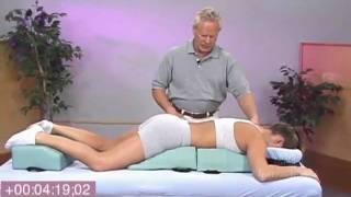 getlinkyoutube.com-bodyCushion Basic Applications Part 1 of 4