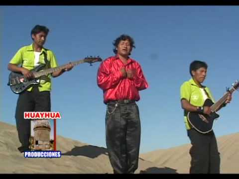 Musica Huaynos | Jilguero Del Huascaran Gratis