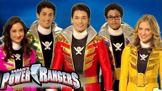 getlinkyoutube.com-Power Rangers emPOWER: Put Power on Your Plate