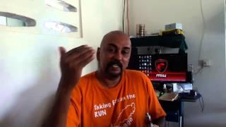 getlinkyoutube.com-flow trinidad and tobago.mp4