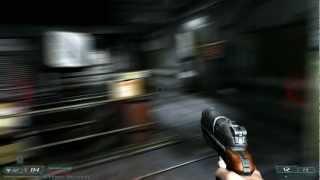 Doom 3 BFG Edition ( Ce este ? )