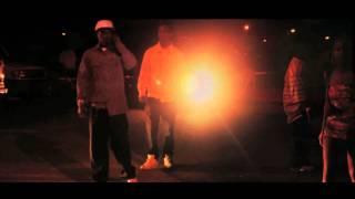 Gucci Man & Waka Flocka - PacMan