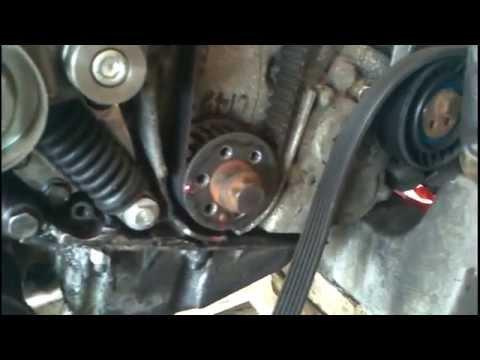 Spezial-Werkzeug Alfa Steuerzeiten fur Steuerkette Motor 1,9JTD 2,4JTD