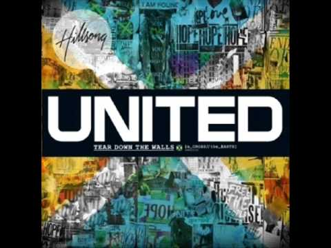 Hillsong United - Desert Song