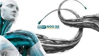 descargar actualizacion de eset nod32 antivirus 5