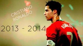 getlinkyoutube.com-Cristiano Ronaldo 2013 ▶ Lose My Mind | Best Goals & Skills | HD