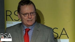 getlinkyoutube.com-Why Nations Fail - James Robinson