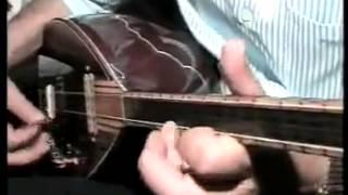 getlinkyoutube.com-اروع عازف بزق عزف جميل جدا وخيالي