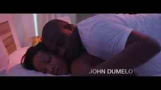 getlinkyoutube.com-Love or Something Like That (Ghanaian Movie Trailer)