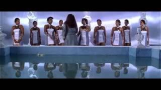 Thulli Thulli Kuthikkuthu | Unakkaga  Ellam Unakka | Karthik, Rambha | Tamil HD Video Song