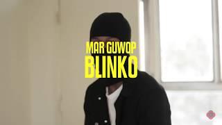 Mar Guwop - Blinko