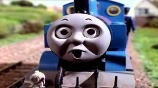 getlinkyoutube.com-Thomas & Friends/Toy Story Parody clip 2